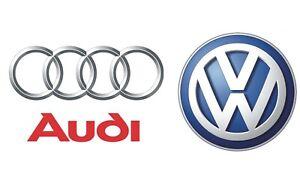 VW and AUDI Volkswagen radio unlock service pin code decode fast service