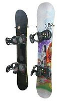 The Cinch | The Simple Snowboard Wall Mount | NEW