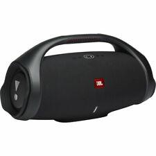 JBL boombox 2 bluetooth 5.1 portable wireless Speaker 2020 waterproof - black