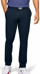 [Under Armor] Isochill Tapered Pants (Golf) 1350051 Men's From Japan