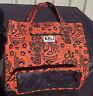 Bali Printed Bag_Item 7 - 1 Bag Only