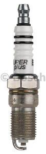 Bosch 7978 Spark Plug - OE/Specialty