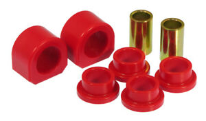 """Prothane Front 1.25"""" Sway Bar & End Link Bushings 81-94 Chevy & GMC Truck 4WD"""