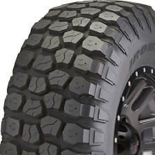 1 35x12.50r20 F 12 Ply IRONMAN All Country MT Mud Terrain 35x1250 20 Tire