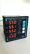 3phase digital multi-meter (Voltage, Current, Power and Energy) - LED & RS485