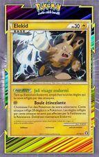 🌈Elekid - HS03:Triomphe - 21/102 - Carte Pokemon Neuve Française