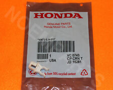 OEM ACURA INTEGRA Hood Prop Rod Holder White Clip HONDA CIVIC DEL SOL SJ4