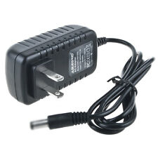 Generic AC Adapter Charger for Xantrex XPower Powerpack 150 Power Pack Power PSU