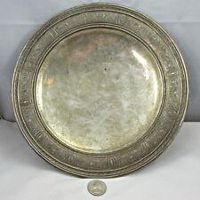 International Silver