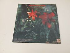 OSCAR PETTIFORD - DISCOVERIES - LP 1987 SAVOY JAZZ RECORDS MADE IN USA  MINT-/EX