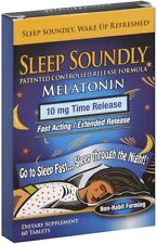 Sleeping Pills For Sale Ebay