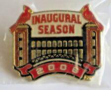 *You pick* St. Louis Cardinals Mlb Baseball Pins *You pick*