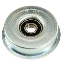Mazda 626 MX-3 MX-6 Millenia 92-02 Acc. Belt Idler Pulley Dorman K805-15-94YB