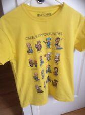 Minecraft T Shirt Age 10 Years