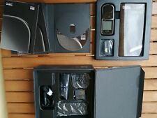 100% ORIGINAL NOKIA 8800 Sirocco Edition - Dark (Unlocked) Cellular Phone