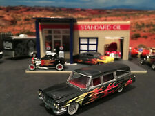 Diecast and Toy Hearse Vehicles for sale | eBay