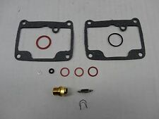 SPI MIKUNI CARBURETOR REPAIR KIT VM30 VM32 VM34 CARB KIT 30 32 34 MM ALUMINUM