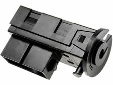 For 1988-1989 Ford E150 Econoline Clutch Starter Safety Switch SMP 14149QS