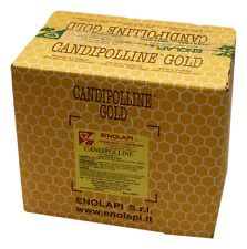 Candipolline Gold 12 x 1kg Box - FREE SHIPPING!!!