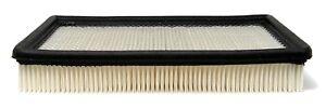 Air Filter ACDelco GM Original Equipment A1096C