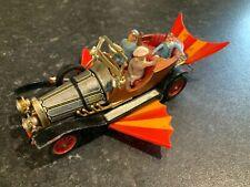 Corgi Toys 266 Chitty Chitty Bang Bang
