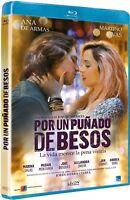 Por Un Puñado De Besos --- IMPORT ZONE B --- Martiño Rivas, Ana De Armas, David