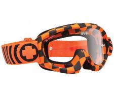 Spy Children Motorcycle Eyewear