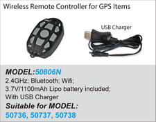 NEW HASWING Cayman GPS Remote 50736-120/137