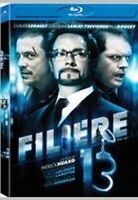 Filiere 13 (Blu-ray Disc,)