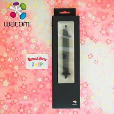 WACOM☆Japan-KP-501E-01X Intuos Cintiq Intuos Pro Cintiq Grip Pen Tracking ,JAIP