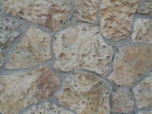 ecopietra, pietra ricostruita, rivestimento in pietra pietra d'arredo