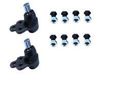 BALL JOINT CHEVROLET COBALT 2005-2010 FRONT LOWER BOTH SIDE 2P SAVE $$$$$$$$$$$$