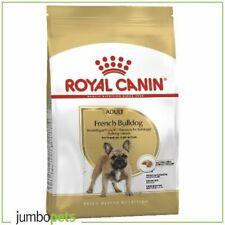 Royal Canin French Bulldog Dry Dog Food 9kg
