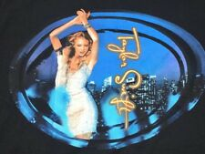 Taylor Swift Speak Now World Tour 2011 T-Shirt Small 24x19 Inches