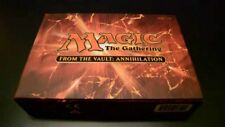 [Factory Sealed] MTG, From the Vault: Annihilation