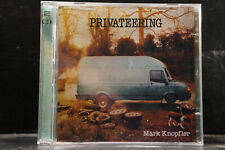 Mark Knopfler - Privateering   2 CDs