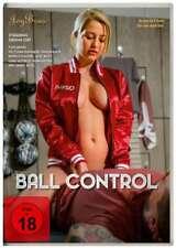 Ball Control - Erotik Film - Paarfreundlich DVD Neu/OVP