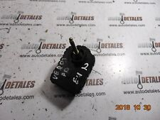 Toyota Corolla Verso Headlight level Adjustment motor right used 2003