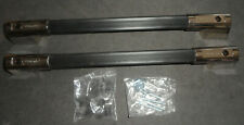 "Tool Box Chest Replacement Handles - 19"" Longs - ?? Series 2 Rolling Bench ??"