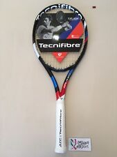 TECNIFIBRE TFLASH 285 POWER STAB 100 16x19 L3 Racchetta Tennis T FLASH