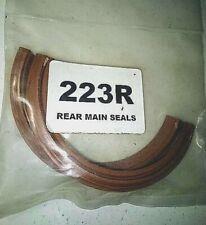 Mopar Chrysler Dodge 383 400 440 Big Block Factory Rear Seal 4227926