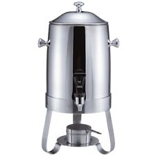 Hubert Coffee Urn with 2 Gallon Capacity