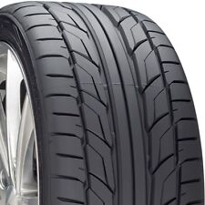 1 NEW 235/50-18 NITTO NT 555 G2 50R R18 TIRE 18539
