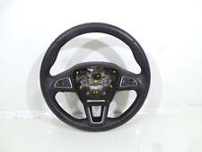 2015 Ford Focus volante multifunción de cuero F1EB3600GG3ZHE