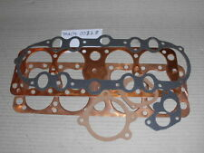 Moteur joints Original Ford v8 21/60 HP 1937-1940 nouveau Oldtimer ma0400828