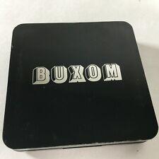 Buxom True Hue Blush ~ Rendezvous 5g