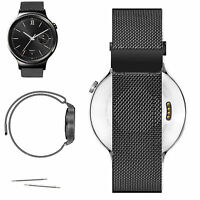 Milanese Loop Band Stainless Steel Watch For Withings Activite Steel / Pop