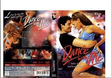 Dance With Me / DVD 4197