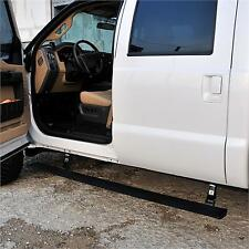 03-09 DODGE RAM QUAD CAB 2500/3500 BESTOP POWERBOARD RUNNING BOARDS..