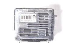 VALEO BALLAST7GREEN 89089352 XENON HEADLAMP CONTROL MODULE RANGE ROVER SPORT +